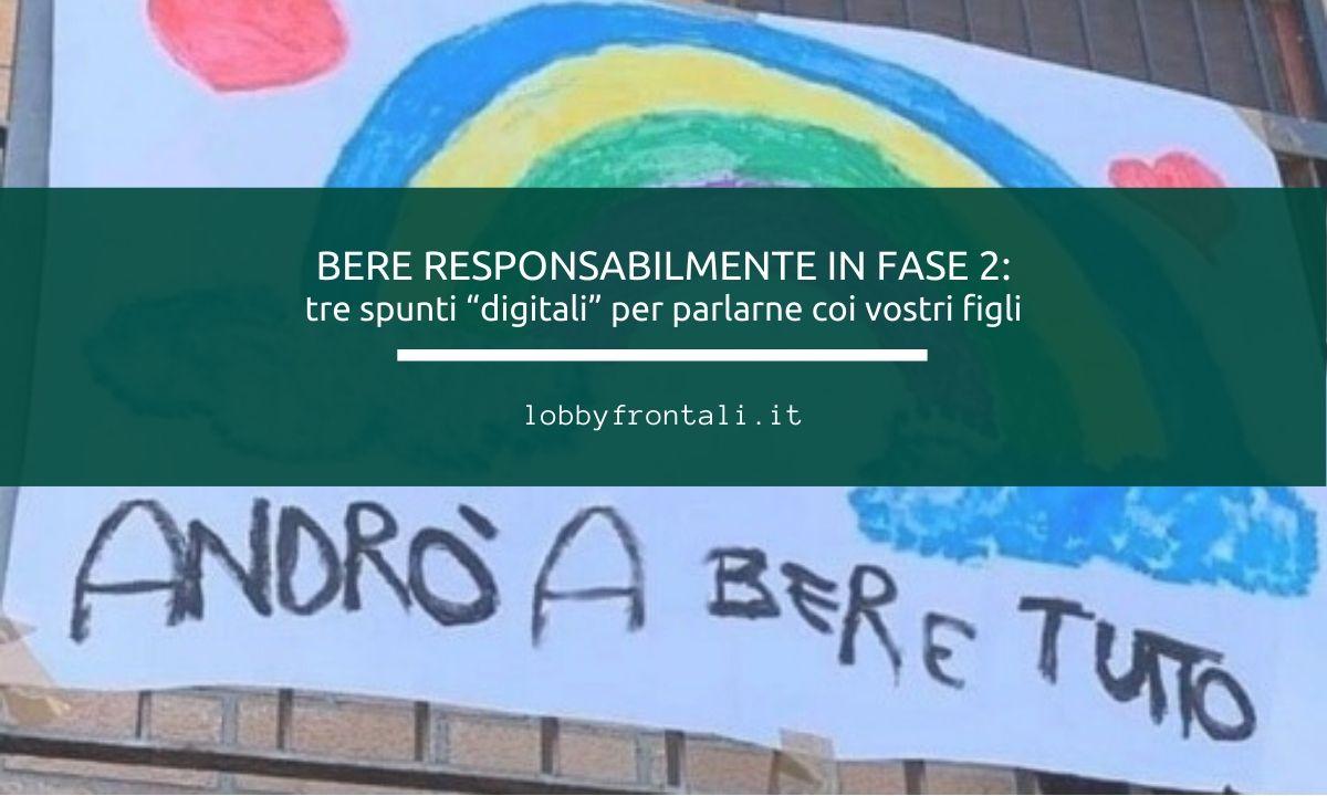 bere_in_fase_2